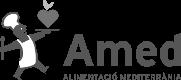 ONG acreditada per Fundación Lealtad