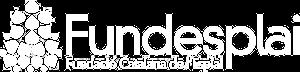 Fundesplai - Fundació Catalana de l'Esplai