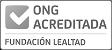 Organització certificada AMED - Alimentació Mediterrània