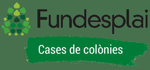 Cases de colònies - Fundesplai