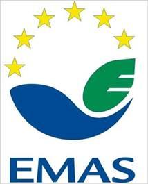 Certificat Ambiental EMAS