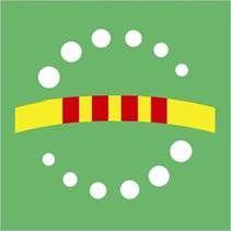 Distintiu de Qualitat Ambiental de la Generalitat de Catalunya