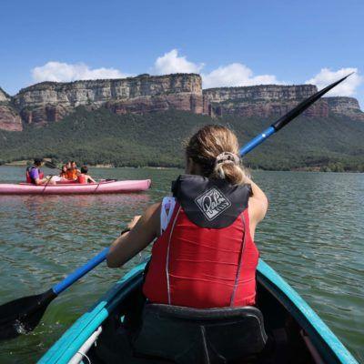 11 Preguntes Freqüents sobre les activitats d'estiu 2020
