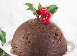 superb-english-plum-pudding