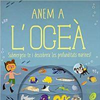anema_locea.jpg?profile=RESIZE_180x180