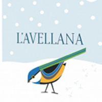 avellana2.jpg?profile=RESIZE_180x180