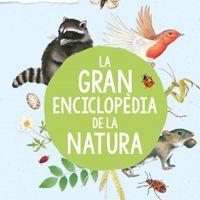 granenciclopedia_delanatura.jpg?profile=RESIZE_180x180