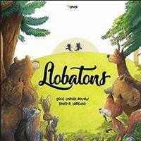 llobatons.jpg?profile=RESIZE_180x180