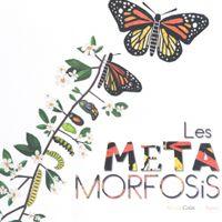 metamorfosis.jpg?profile=RESIZE_180x180