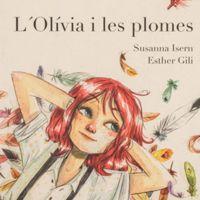 olivia_plomes.jpg?profile=RESIZE_180x180