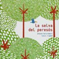 selva_delperesos2.jpg?profile=RESIZE_180x180