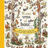siavui_vensalbosc.jpg?profile=RESIZE_180x180