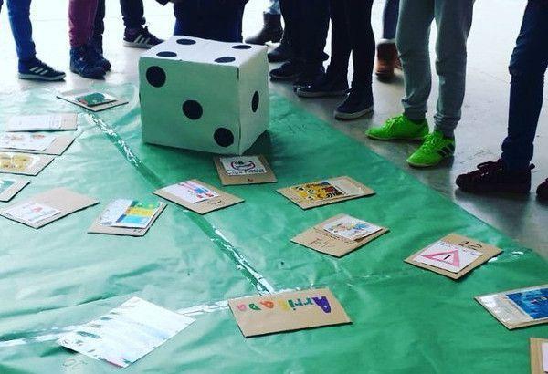 tallers-escola-Fundesplai
