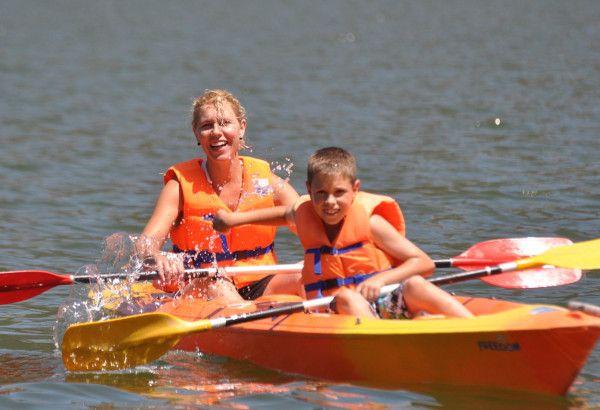 vacances_estiu_familia_3 Fundesplai